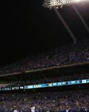 2014 World Series Game 6: San Francisco Giants V. Kansas City Royals Photo by Brad Mangin