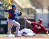 Chicago Cubs v Arizona Diamondbacks Photo by Christian Petersen