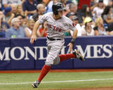 Boston Red Sox v Tampa Bay Rays Photo by Brian Blanco