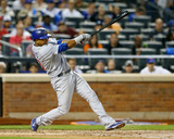 Chicago Cubs v New York Mets Photo by  Elsa