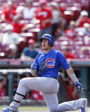 Chicago Cubs v Cincinnati Reds Photo by Joe Robbins