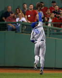 Toronto Blue Jays v Boston Red Sox Photo by Jim Rogash