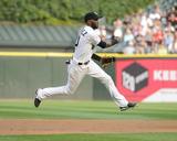 Houston Astros v Chicago White Sox Photo by David Banks