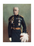 Major-General Sir John Carstairs Mcneill, Equerry to Hm the Queen, 1902 Giclee Print by Elliott & Fry