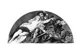 Peter Paul Rubens, Flemish Baroque Artist, C1880-1882 Giclee Print by Hans Makart