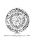 Shield of Achilles, 1843 Giclee Print by J Jackson