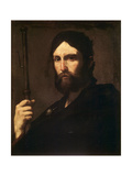 The Apostle Saint James the Great, C1630-C1635 Giclee Print by Jusepe de Ribera
