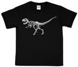 Youth: Bones T-Shirt