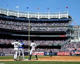 Toronto Blue Jays v New York Yankees Photo by  Elsa