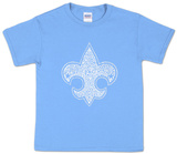 Youth: Boy Scout Oath Shirts