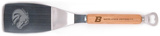 NCAA Boise State Broncos Stainless Steel Large Spatula with Bottle Opener Spatula