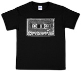 Youth: The 80's T-Shirts