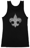 Womens: Boy Scout Oath Tank Top Tank Top