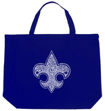 Boy Scout Oath Tote Bag Tote Bag