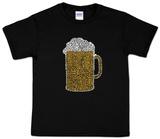 Youth: Beer Koszulka