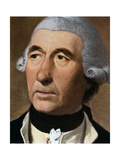Real Admiral Richard Kempenfelt, British Rear-Admiral Giclee Print by Tilly Kettle