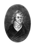 Beau Brummell (1778-184), 1891 Giclee Print by John Cooke