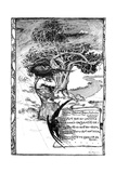 Blow, Blow, Thou Winter Wind, 1895 Giclee Print
