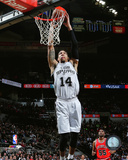 Danny Green 2014-15 Action Photo