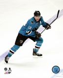 Patrick Marleau 2014-15 Action Photo
