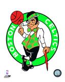 Boston Celtics Logo Photo