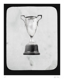 Chris Dunker - Winners Trophy IV Sběratelské reprodukce