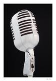 Chris Dunker - Electro Voice VI Sběratelské reprodukce