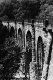 The Thomas Viaduct Photographic Print