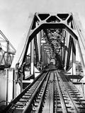 Harper's Ferry, West Virginia Photographic Print