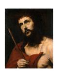 Ecce Homo, 1632-1634 Giclee Print by Jose de Ribera