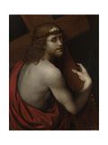 Christ Carrying the Cross, C. 1518-1525 Giclee Print by  Giampietrino