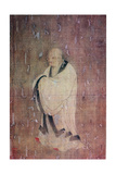 Lao-Tzu, Chinese Philosopher and Sage Giclee Print