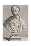Galileo Galilei Giclee Print