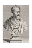 Galileo Galilei Giclee Print by Tommaso Piroli
