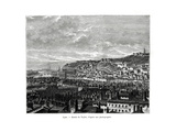 Lyon, France, 19th Century Giclee Print by  Taylor