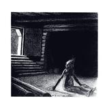 Ovinnik, 1934 Giclee Print