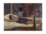 Son of God (Te Tamari No Atu), 1896 Giclee Print