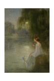 Rêve Impression giclée par Joan Brull