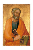 Peter the Apostle Giclee Print