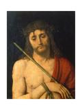 Ecce Homo, 1505-1506 Giclee Print by Andrea Solari