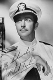 Robert Taylor (1911-196), American Actor, C1940s Photographic Print