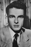 Montgomery Clift (1920-196), American Actor, C1940S Photographic Print