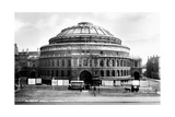 The Royal Albert Hall, Kensington, London, Early 20th Century Giclee Print