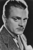 James Cagney (1899-198), American Actor, Early 20th Century Photographic Print