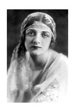Gladys Cooper (1888-197), English Actress, 1900s Giclee Print by Bertram Park