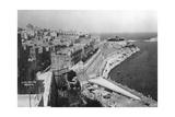 Valetta, Malta, C1920S-C1930S Giclee Print
