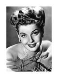 Ann Sheridan, American Actress, C1930S-C1940S Giclee Print