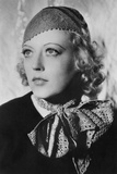Marion Davies (1897-196), American Actress, 20th Century Photographic Print by  Mayer
