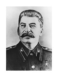 Joseph Stalin (1879-195), Soviet Leader, C1940S Giclee Print