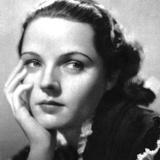 Jane Wyatt, American Actress, 1934-1935 Photographic Print